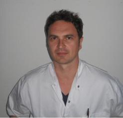 dr_daniel_popescu-247x237